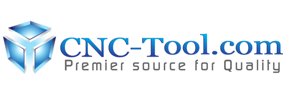 CNC ROUTER BITS, TOOLING, TOOL HOLDERS, ACCESSORIES, AND